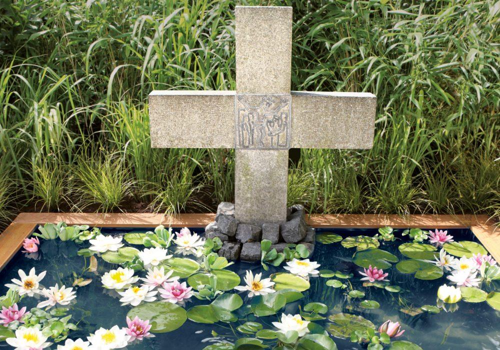 Bund Deutscher Friedhofsgärtner