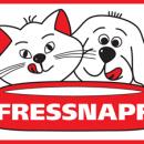 fressnapf-logo-AB92A8B6D7-seeklogo.com