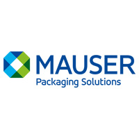Mauser Employer Campaigning