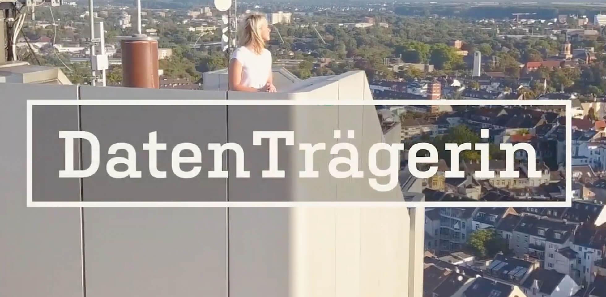 Imagevideo Arbeitgeberkampagne Stadt Bonn
