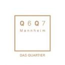 Q6Q7-Logos-130x130