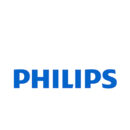 Logo_Kachel_Philips
