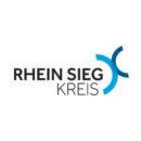 Rhein-Sieg-Kreis - Neues Logo von SCHWIND'