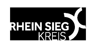 Rhein-Sieg-Kreis - Neues Logo