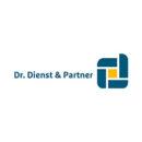 DDP_Logo_Kachel