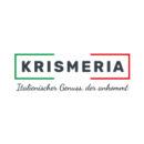 Krismeria_Logo_Kachel Kopie
