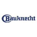 Bauknecht-logo-130x130