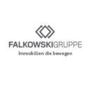 Falkowski_Logo_Kachel